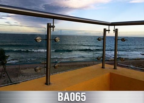 BA065