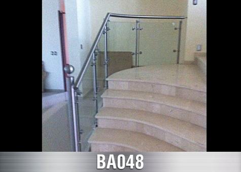 BA048