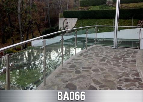 BA066