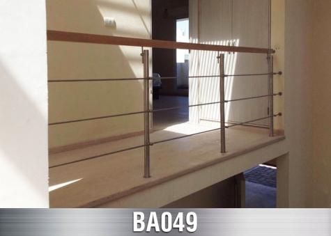 BA049