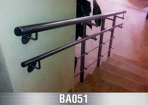BA051
