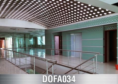 DOFA034