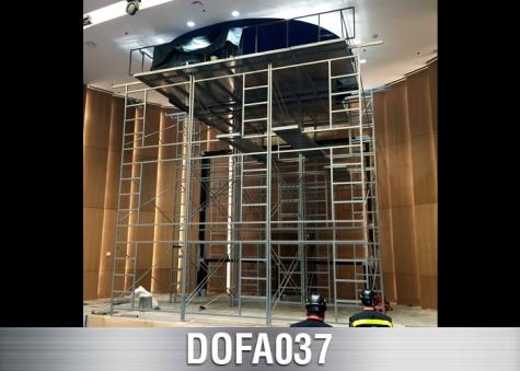 DOFA037