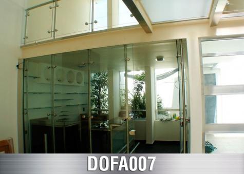 DOFA007