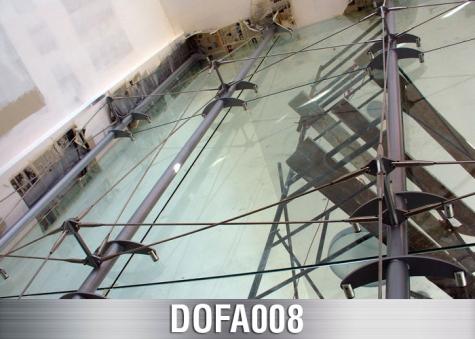 DOFA008
