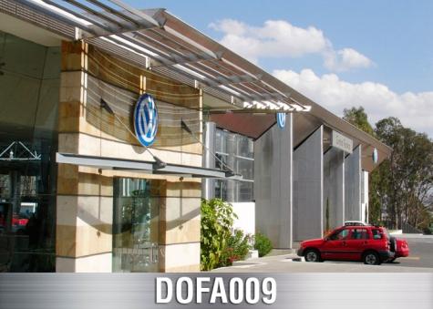 DOFA009