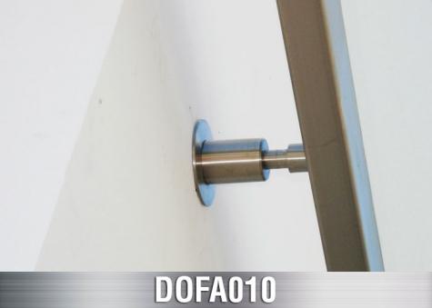 DOFA010