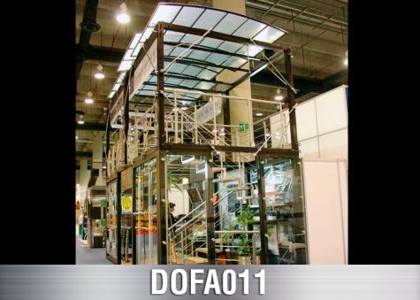 DOFA011