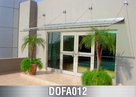 DOFA012