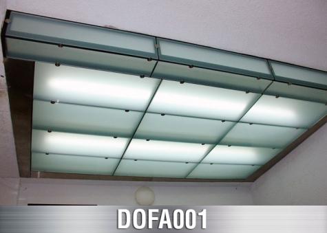 DOFA001
