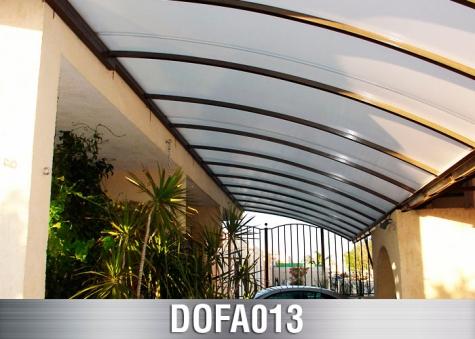 DOFA013