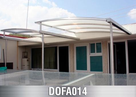DOFA014