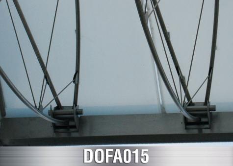 DOFA015