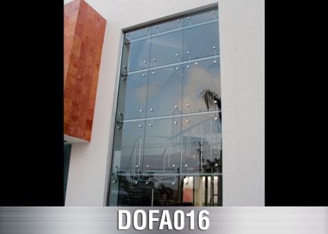 DOFA016