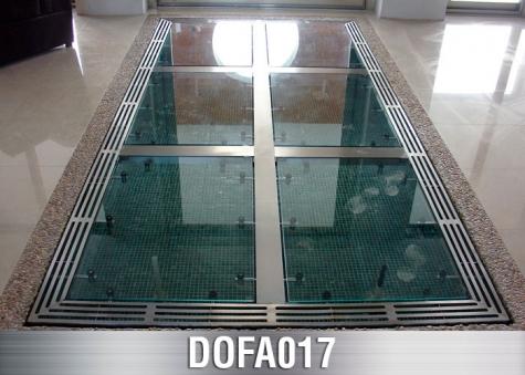 DOFA017