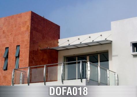 DOFA018