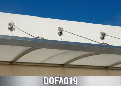 DOFA019