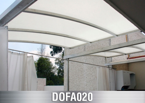 DOFA020