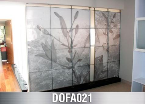 DOFA021