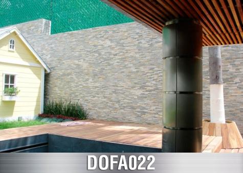 DOFA022