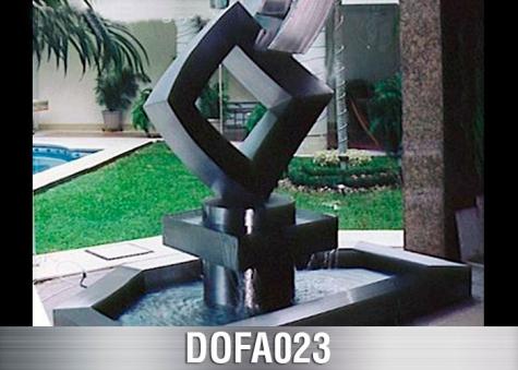 DOFA023