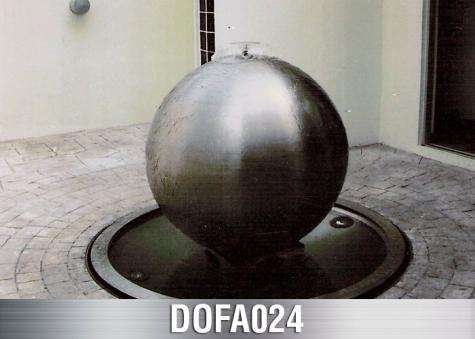DOFA024