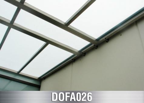 DOFA026