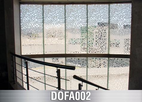 DOFA002