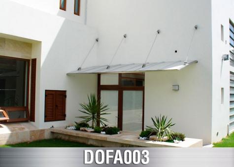 DOFA003