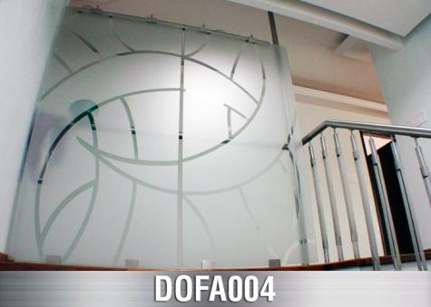 DOFA004