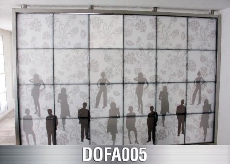DOFA005