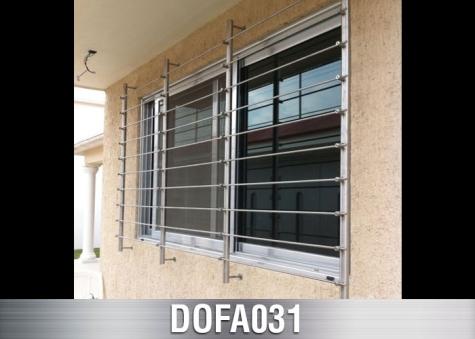 DOFA031