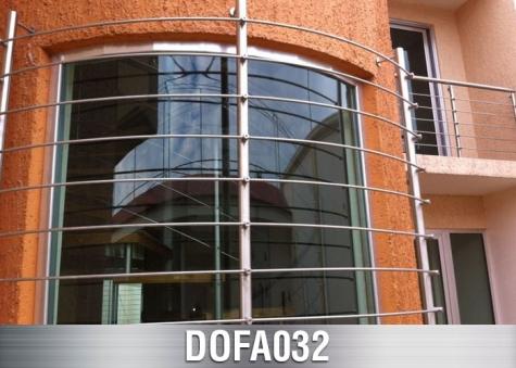 DOFA032