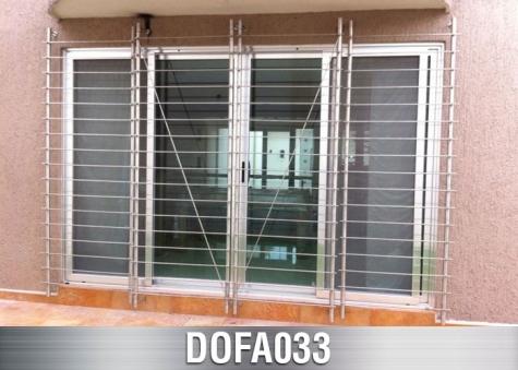DOFA033