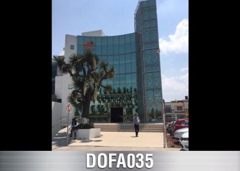 DOFA035