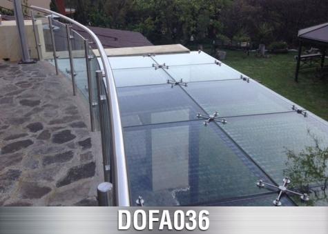 DOFA036