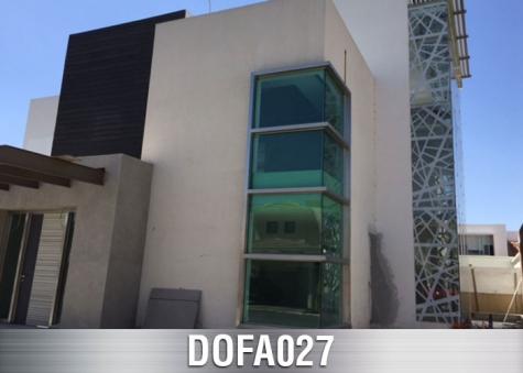 DOFA027