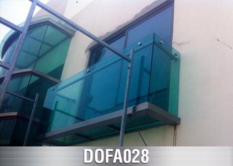 DOFA028
