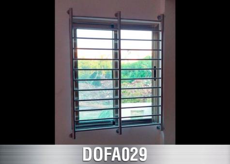 DOFA029