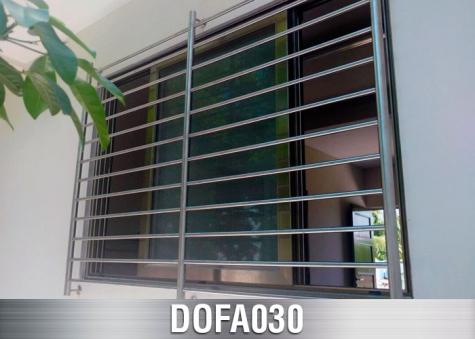 DOFA030