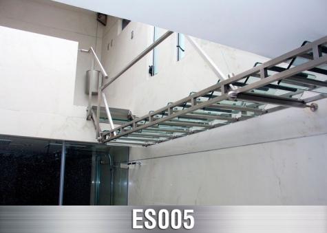 ES005