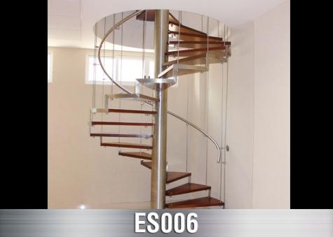 ES006