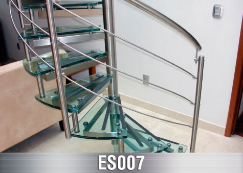 ES007