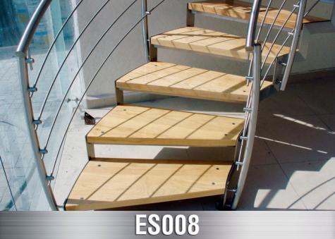 ES008