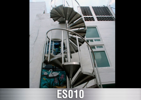 ES010