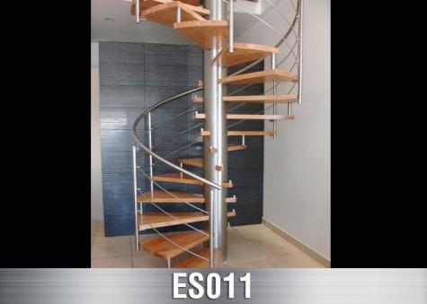 ES011