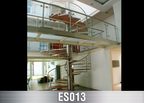 ES013