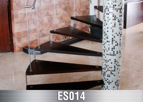 ES014