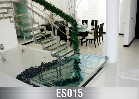 ES015