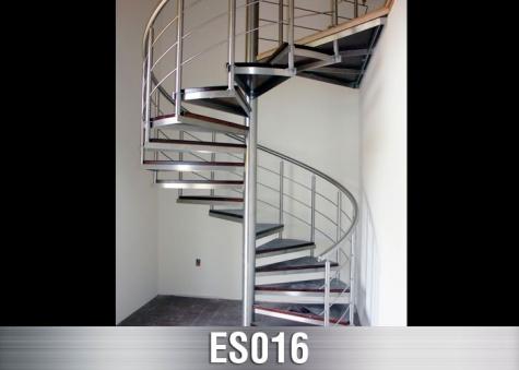 ES016